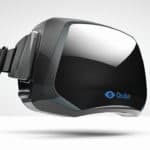 The 7 Best VR Headsets for 2017: Welcome to the World of Virtual Reality – Buyers Guide