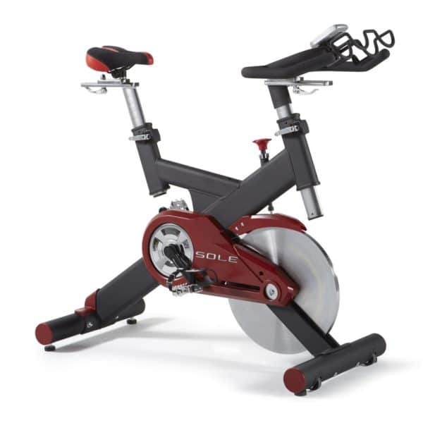 The Best Spinning Bikes of 2018 – Buyers Guide